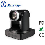 最新の技術5X光学10XデジタルHDのビデオ会議のカメラ(UV510A-5)