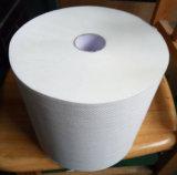 손 종이 뭉치 수건은, 종이 수건을 수교한다