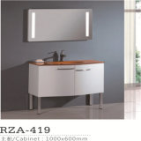 LED Mirror Design Barato Modern Home Hotel Vanity Bathroom