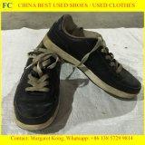 Verwendeter Schuh-Qualitäts-bester Preis