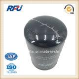 Pièces d'auto de filtre à essence pour KOMATSU 6003118321