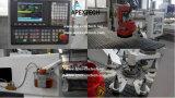 Ranurador caliente de madera del CNC del Atc de la escultura de China 3D de la venta