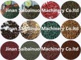 Máquina automática de la fabricación del alimento de animal doméstico de la calidad de Excellet