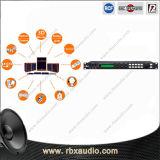 Театр диктора мультимедиа X5 5.1 домашний
