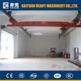 De Enige Balk die van het Merk van Yuanzun LuchtKraan voor Gebruikers opschorten
