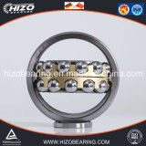 China-Peilung-Lieferanten-kugelförmiges Rollenlager/kugelförmiges Kugellager (23080CA)