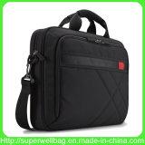 sacs d'ordinateur-valise de la sacoche pour ordinateur portable 15.6-Inch et de la tablette