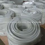 50m isolierten kupfernes Gefäß-Rohr für zentrale Klimaanlage