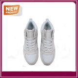 Chaussures sportives respirables de mode occasionnelle chaude de vente