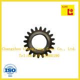 Engrenagem giratória da bicicleta do ISO Ansib GB JIS M4.5 do RUÍDO