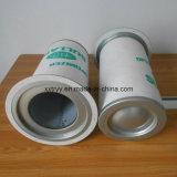 El compresor de aire de equivalencia de Sullair parte el filtro 250034-086 del separador de petróleo del aire