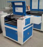 Máquina de grabado del grabador del laser del CO2 del precio bajo FL6040
