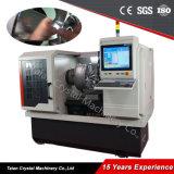 CNC van de Reparatie van de Rand van de Scherpe Machine van het wiel Apparatuur