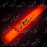 Nuovo bastone della gomma piuma di incandescenza di stampa di disegno (PMB15300)