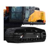 Máquina escavadora longa hidráulica da esteira rolante do alcance da tonelada RC de Sany Sy235 23 para a venda