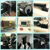 Máquina del precio de fábrica 80W barato de grabado láser