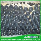 La construcción EPDM impermeabiliza la membrana impermeable de China de la membrana