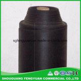 Membrana respirable impermeable de la azotea del material EPDM de la alta calidad