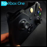 xBox One Console Games를 위한 2015 새로운 Hot Wireless Controller