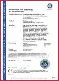 Condotto rigido standard dell'UL in alta qualità
