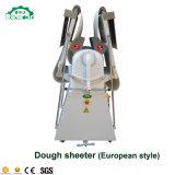 Type d'étage de commutateur de pied de qualité pâte Sheeter avec du ce (BDQ-520E)