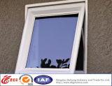 중국 제조자 직매 PVC 차일 Windows