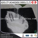 産業等級94%の粉ナトリウムトリポリリン酸塩CS-52A