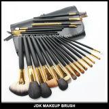 Escova cosmética da composição da alta qualidade direta profissional da fábrica