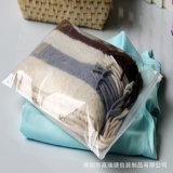 PVC包装のための柔らかいハンド・バッグ