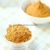 Una polvere di cinque spezie, migliore prezzo della fabbrica 5-Spice