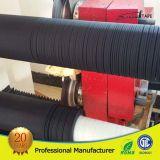 중국 공장 엄청나게 큰 롤 고품질은 나일론 테이프를 강화했다
