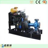 Sweage Bauernhof-Hochdruckdieselwasser-Pumpe