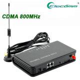 Terminal sans fil fixe de CDMA