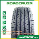 UHP Autoreifen, Radialgummireifen, neue Marke Roacruza hergestellt in China 285/45