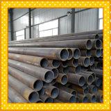 Tubo/tubo della lega di trasporto della conduttura in tubo del tubo dell'acciaio legato