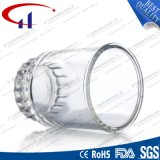 heißer Raum-Glasbecher des Verkaufs-125ml für Whisky (CHM8037)