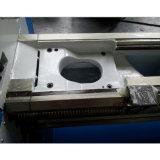Groot droeg de Machine van de Draaibank van de Precisie van de Hoge snelheid voor Verkoop (CHY6266/6280)
