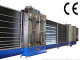 Hohle Glasmaschine/hohler Glasproduktionszweig