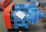 Zs Serien-horizontaler Hochleistungsbergbau, der zentrifugale Schlamm-Pumpe (80ZS-49, aufbereitet)