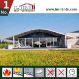 20X50m Arcum Abdeckung-Zelt für im Freienereignis