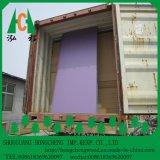 Доска MDF меламина нормального размера для того чтобы сделать деревянную мебель