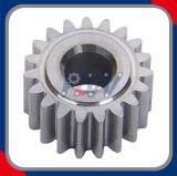 Engrenagem industrial (aplicada na engrenagem mecânica)