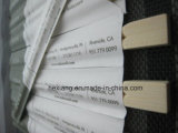 Baguette de stock de qualité à vendre Douanes Chinese Bambow Chopsticks