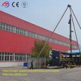 Fabrik-Produktions-Qualitäts-selbstjustierendes Kugellager