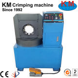 2inch Hose Crimping Machine Hot Sale en Europa (KM-81A-51)