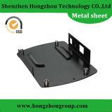 Ориентированная на заказчика прочная фабрика Shenzhen части снабжения жилищем металла