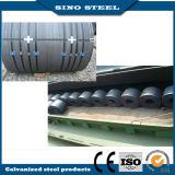 建築材料のための主なQ235Bの熱間圧延の鋼鉄コイル