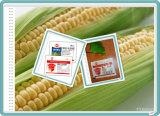 殺虫剤Pymetrozine +Nitenpyram 60%+20%Wdg、CAS: 150824-47-8
