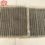 Materiale di Anti-Infiltramento della fodera dell'argilla di Geosynthetic