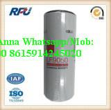 Filtro da combustibile di alta qualità Pl420 per Mann HOWO (PL420)